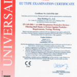 ffp2_maske_zertifikat