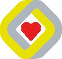 heart-qube-tech_logo